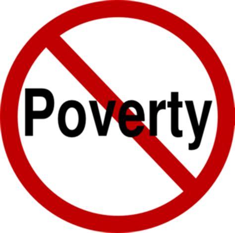 Sample Essay on Poverty - Blog Ultius