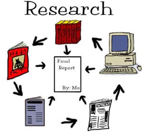 Example of topic in term paper