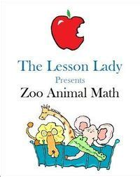 Should animals be kept in a zoo essay