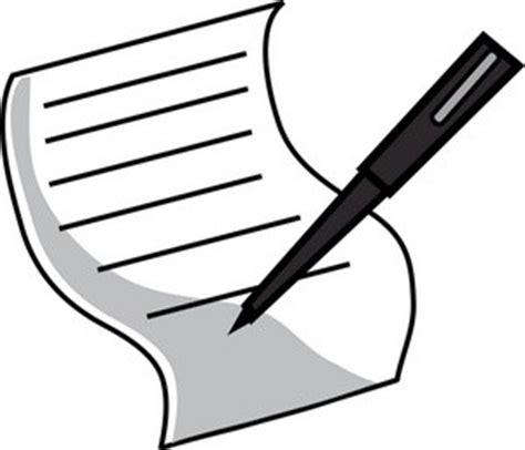 Example Term Paper Format - SFUca